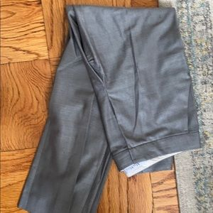 MaxMara Wool Trousers
